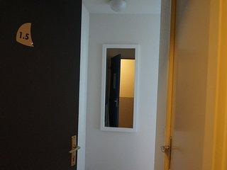 Villas du Lac 1.5 - Quality 1 Bed Apartment at Atlantic Coast, Acquitaine., Vieux-Boucau-Les-Bains