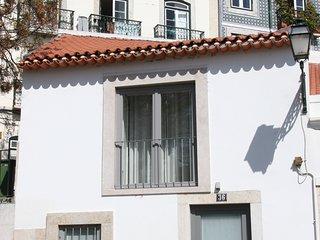 Casa Da Bica