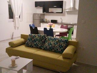 Apartment La maison