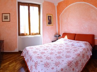 bed and breakfast al lago CAMERA BACH