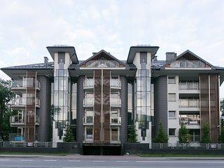 Apartamenty Stara Polana & Spa