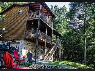 Black Bear Loft
