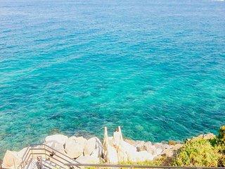 sul mare,tra l'Etna,Taormina e la Timpa,esclusivo, Acireale