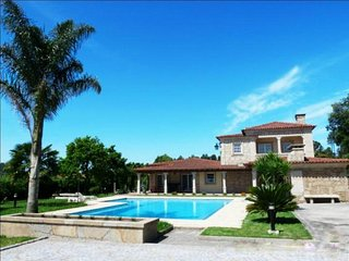 Casa com ref: 3817