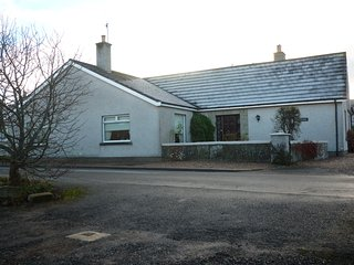 Hawthornlea Bed and Breakfast and Guest House