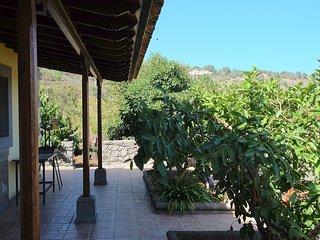 Charming Country house Teror, Gran Canaria