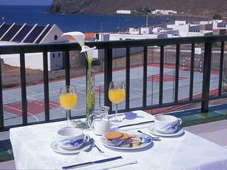 Cozy Apartament Tuineje, Fuerteventura