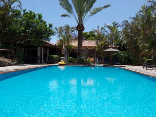Charming Country house San Miguel de Abona, Tenerife