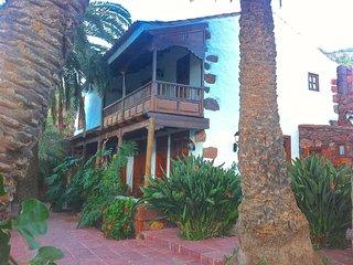 Charming Country house Santa Lucía de Tirajana, Gran Canaria, Santa Lucia