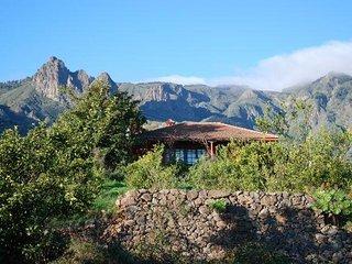 Charming Country house Valsequillo de Gran Canaria, Gran Canaria