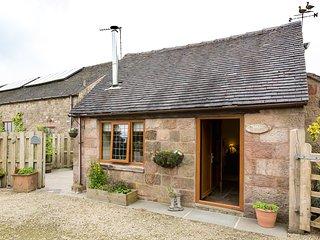 43296 Cottage in Leek, Endon
