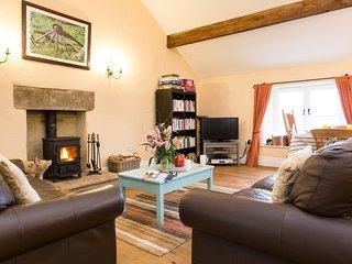 PK606 Cottage in Castleton, Sparrowpit