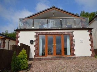 43730 House in Barnstaple, Chittlehamholt
