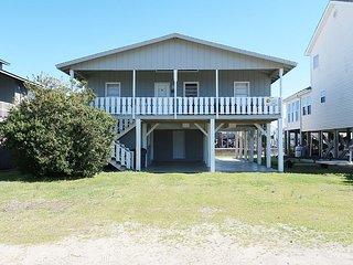 26 Wilmington Street, Ocean Isle Beach