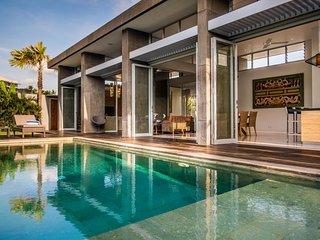 Bali Real Relax Villa Armanik B