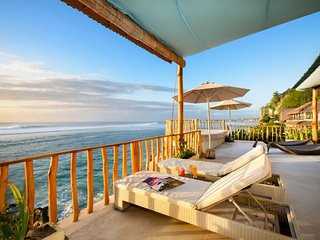 Bali Real Relax Villa Imposso