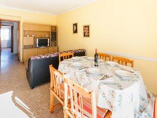 CERVANTES - Apartment for 5 people in Playa de MIramar