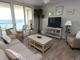 Silver Beach Towers 704W, Destin