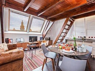 Sweet Inn Apartments Barcelona - MEZZANINE PASEO DE GRÀCIA