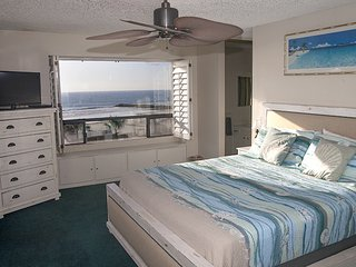 G326 - Ocean Retreat, Oceanside