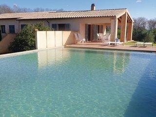 4 bedroom Villa in Capdepera, Majorca, Mallorca : ref 2280977