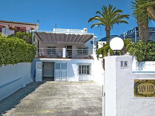 4 bedroom Villa in Javea, Region of Valencia, Spain - 5047540