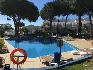 2 Bedroom Apartment, La Reserva de Marbella, Sitio de Calahonda