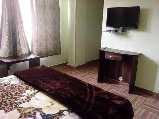 Sakoon Homestay - Room 1, vacation rental in Arki