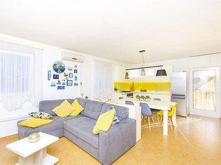 House Nono - 47581-K1, Sevid