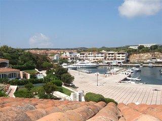 La Residenza del Porto Vista mare