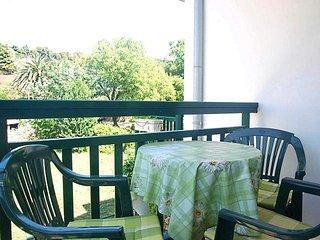 Apartments Biljana - 18391-A3