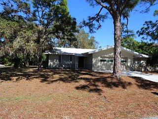 4294 Pine Lake Road