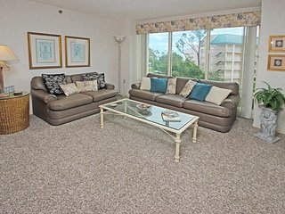 Villamare, 2415, Hilton Head