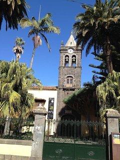 La Concepción