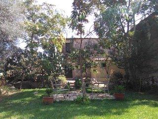 Giardini di Luce B&B, Chiaramonte Gulfi