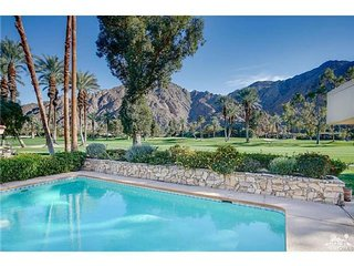 Coachella/Stagecoach: Exclusive Indian Wells Country Club on Golf Course w/ Pool