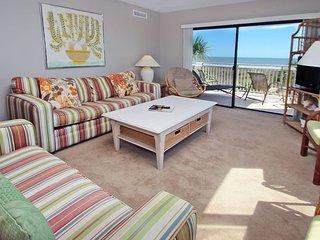 Shorewood, 301, Hilton Head