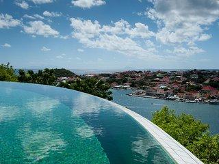 St. Barthelemy holiday rentals in Gustavia, Gustavia