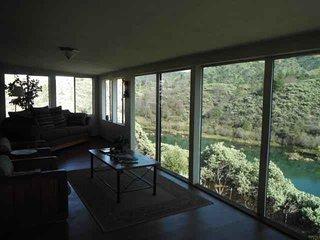 USA vacation rental in California, Redding CA