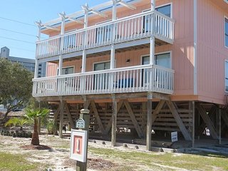 BOOK NOW FOR SPRING BREAK-MARCH 15% OFF-Aqua Vacations