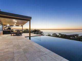 Casa di Mare - Luxury Mount Martha Retreat, Mornington