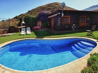 Charming Country house La Matanza de Acentejo , Tenerife