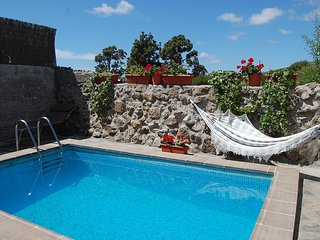 Charming Country house Granadilla de Abona, Tenerife