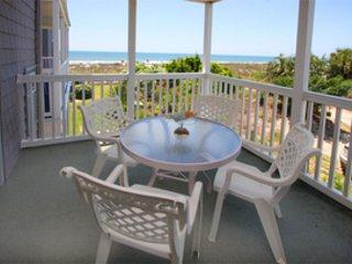 Sea Cloisters 3 Bedroom Ocean Front Condo, North Myrtle Beach