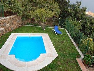 Exclusive Villa Arona, Tenerife