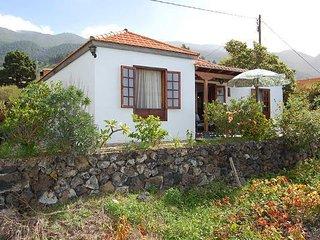 Charming Country house Los Llanos de Aridane, La Palma