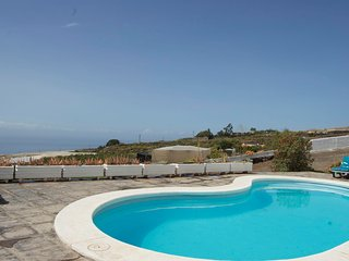 Charming Country house Guía de Isora, Tenerife