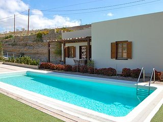 Charming Country house Arico, Tenerife