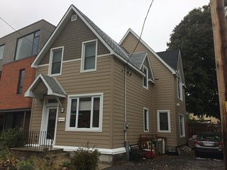 House for rent fr Friday, June 23 to Friday, July 7, 2017 (2 weeks)