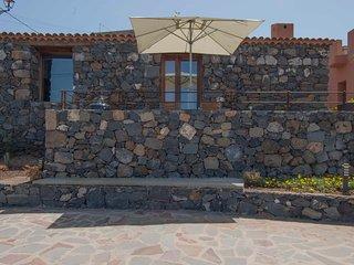 Charming Country house Guía de Isora, Tenerife